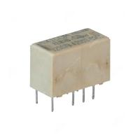 Relay V23079-A2003-B301