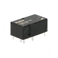 Relay Tyco V23086-C2001-A303