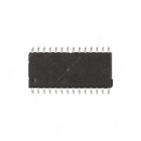 IC ST VNQ600A SOP28