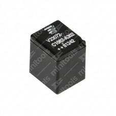 Relay Tyco V23072-C1062-A302