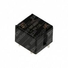 Relay V23086-C1021-A502