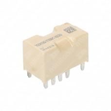 Relay Tyco V23135-T1001-X020