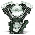 Engine (13)