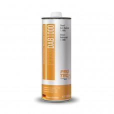 PRO-TEC DAB Diesel Anti  Bactérias 1:1000