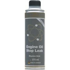 PRO-TEC Elimina fugas de oleo