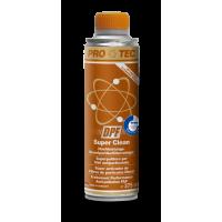 PRO-TEC DPF Activador Super Clean