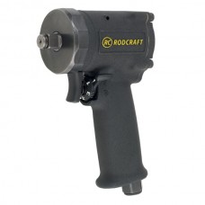 RODCRAFT - RC2202 Ultra Compact and Powerful Impact Wrenche