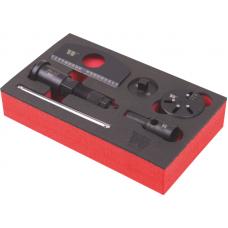 Universal Brake Rewind Kit