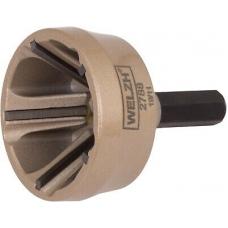 External Deburring Chamfer Tools 13-36mm
