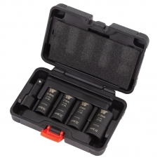 Impact Wrench Set