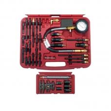 Diesel Engine Compression Master Measuring Kit