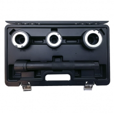 Axial Directional Label Extractor Kit