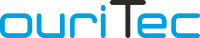 ouriTec - Electrónica, ferramentas, acessórios e consumiveis para automoveis